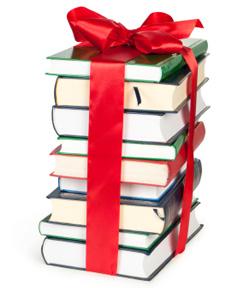 Books clipart ribbon. And ribbons