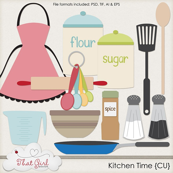 Books clipart scrapbook.  best cookbook graphics