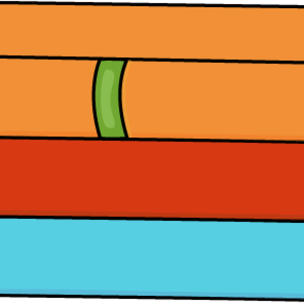 Books clipart stacked. Stack of turkey hatenylo