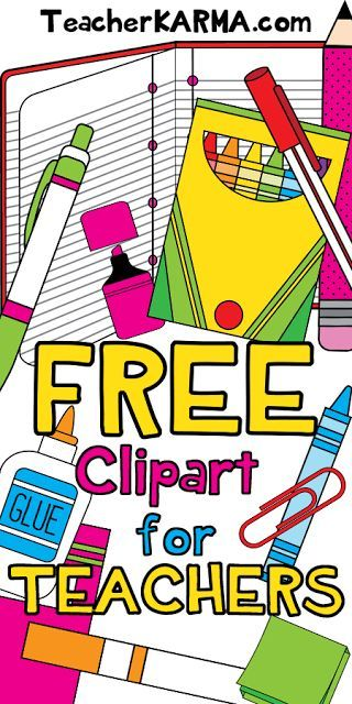 Books clipart supply.  best free clip