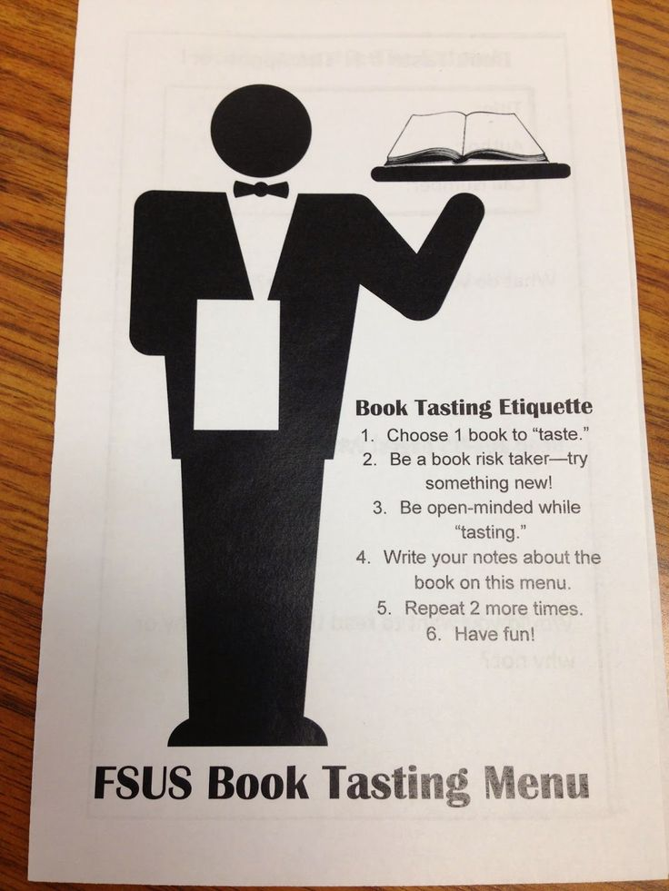 best book images. Books clipart tasting