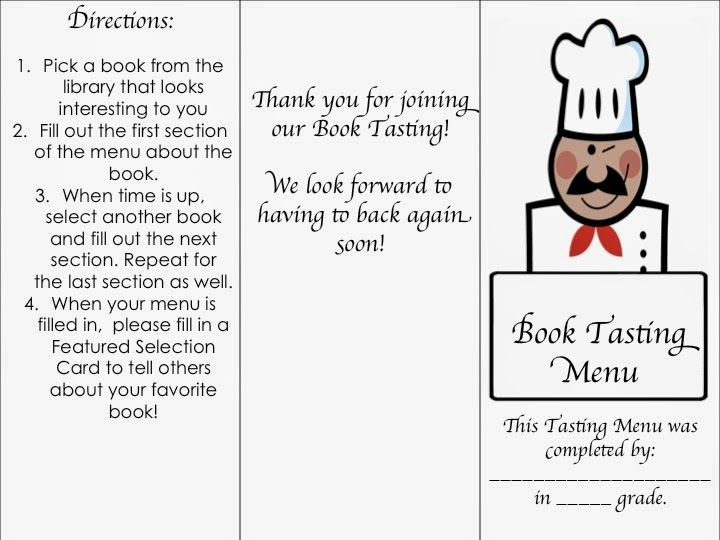 Books clipart tasting.  best book cafe