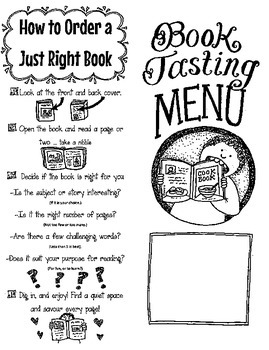 Books clipart tasting. Book event to encourage