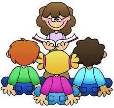 best pictures images. Books clipart teacher