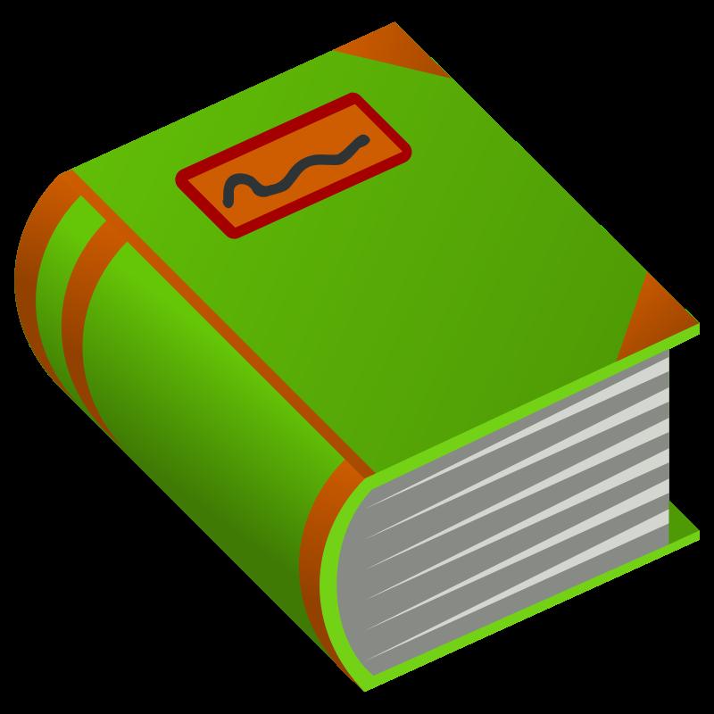 Free thomas jefferson download. Books clipart vector