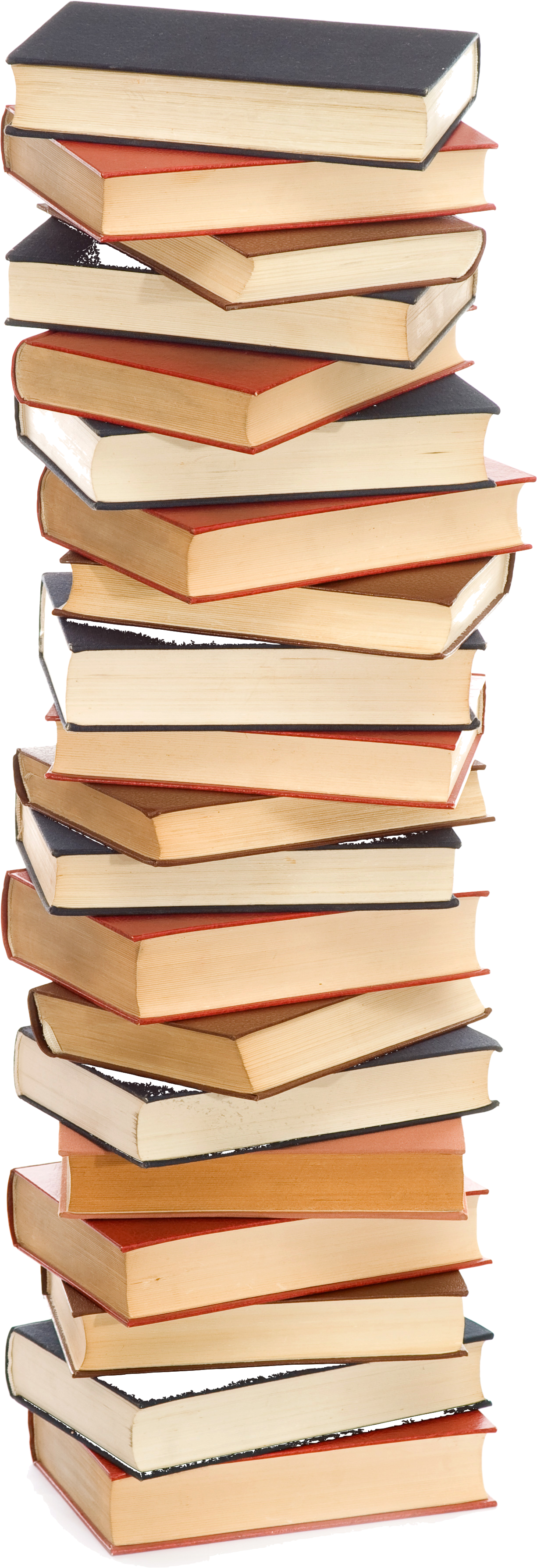 Stack of books clip. Textbook clipart classic book