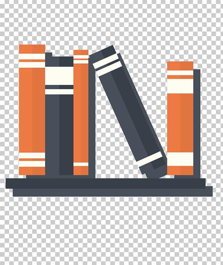 Bookshelf clipart animated. Bookcase cartoon png angle