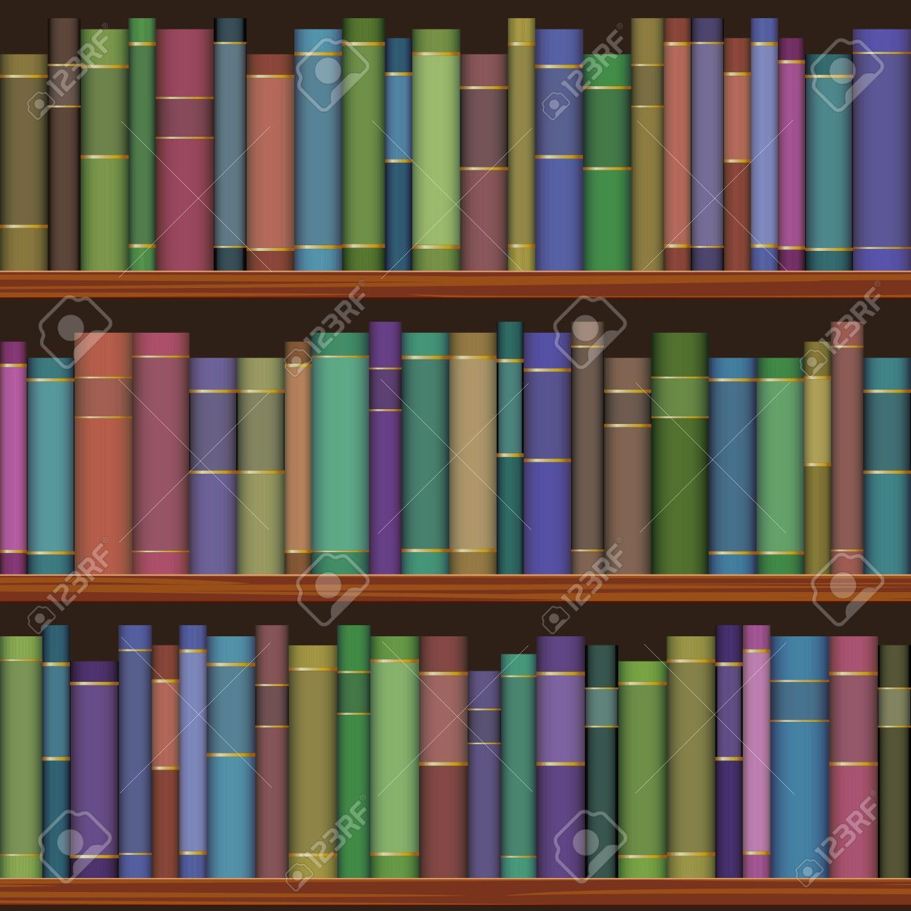 Animated 20question 20mark 20clip 20art Source Bookshelf Clipart Transparent FREE For