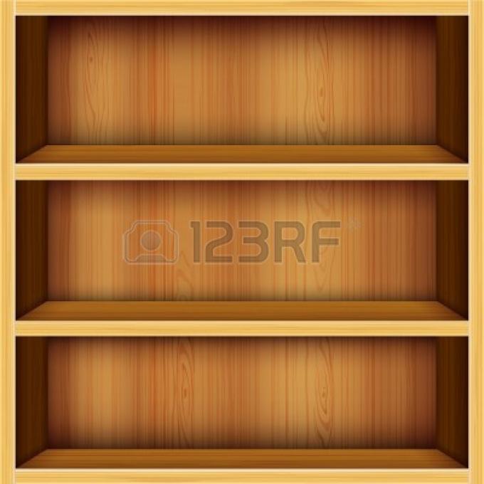 Bookshelf clipart background. Shelf suggest shelves clip