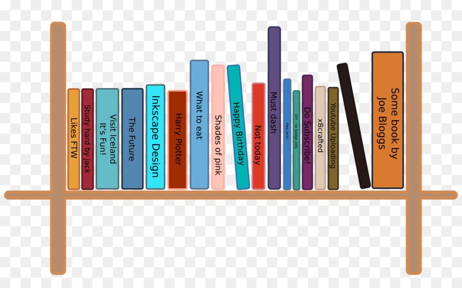 Shelf bookcase clip art. Organized clipart shelving book