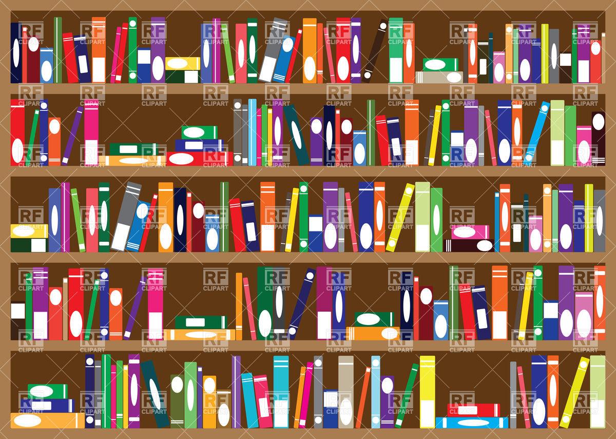 Bookshelves clipground math clip. Bookshelf clipart bookcase