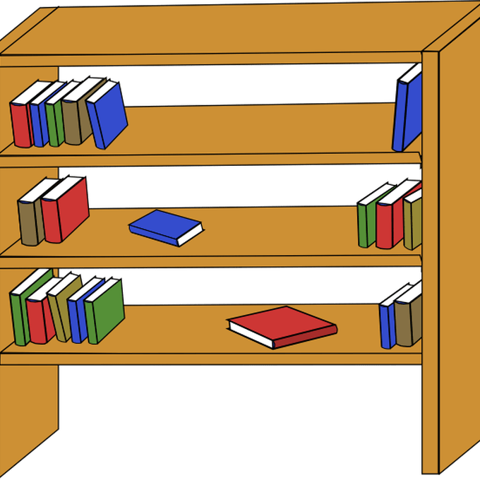 clip art book. Fireplace clipart library