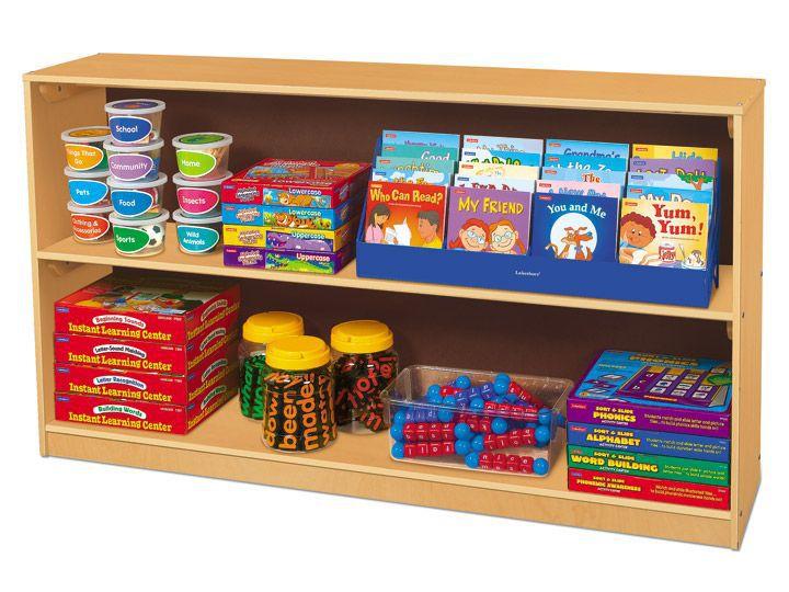 Shelf school furniture pencil. Bookshelf clipart classroom