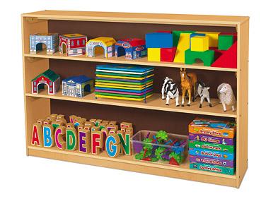 Bookshelf clipart classroom. Free cliparts download clip