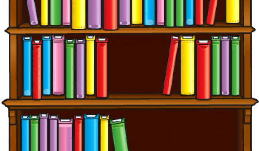Best clipartioncom book shelves. Bookshelf clipart clip art