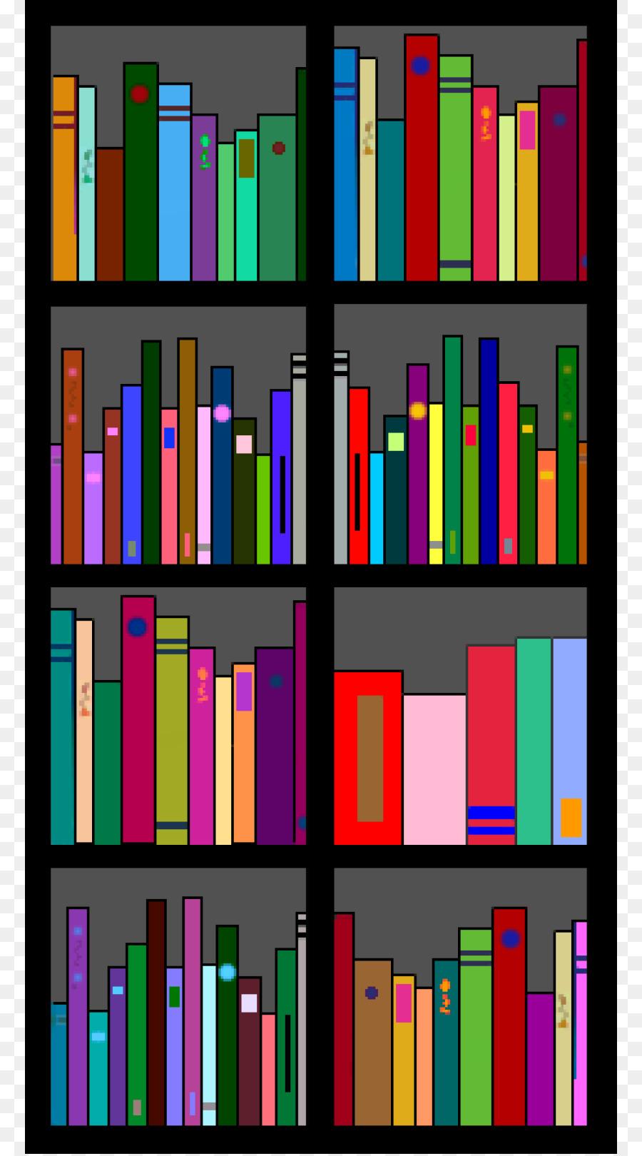 Bookcase shelf cliparts png. Bookshelf clipart clip art