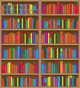 Bookshelf clipart clip art. Suggest math shelves sedentary