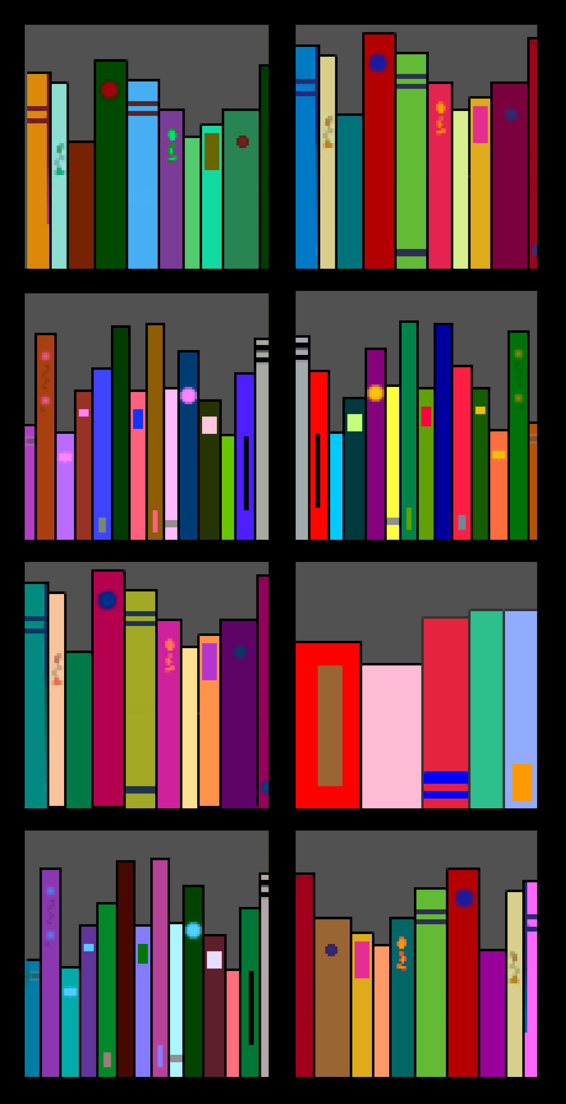 Best clipartion com . Bookshelf clipart clip art