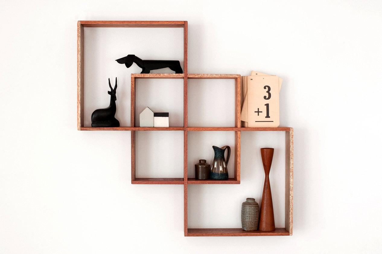 shadow box to. Bookshelf clipart display cabinet