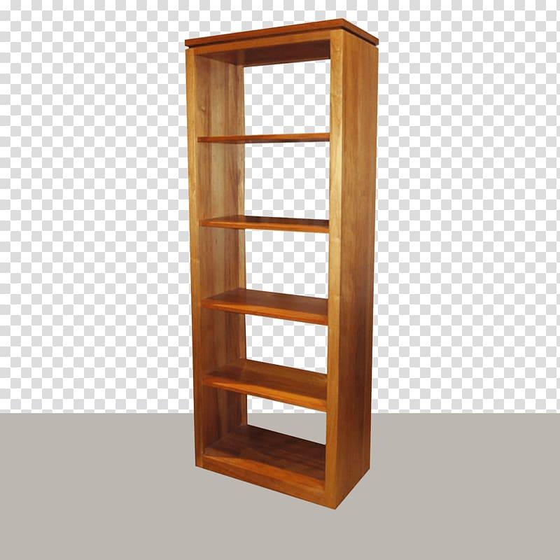 Shelf bookcase naturally timber. Bookshelf clipart display cabinet