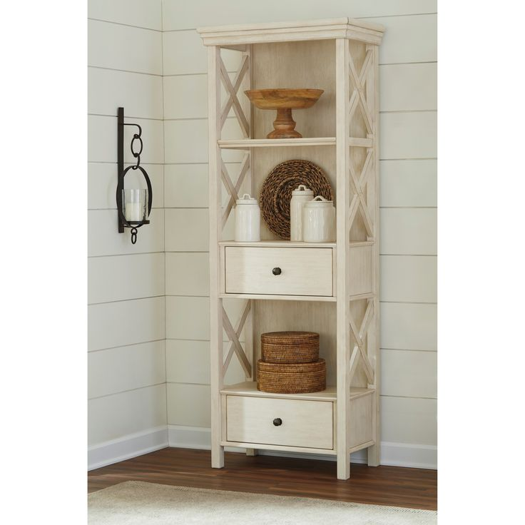Bookshelf clipart display cabinet.  best once upon