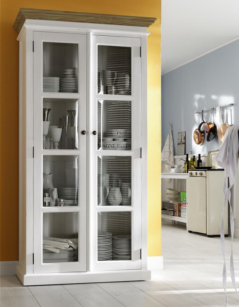 Dazzling contemporary design ideas. Bookshelf clipart display cabinet