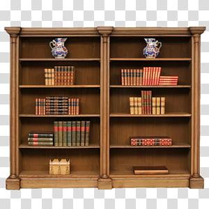 Expedit shelf chest of. Bookshelf clipart display cabinet