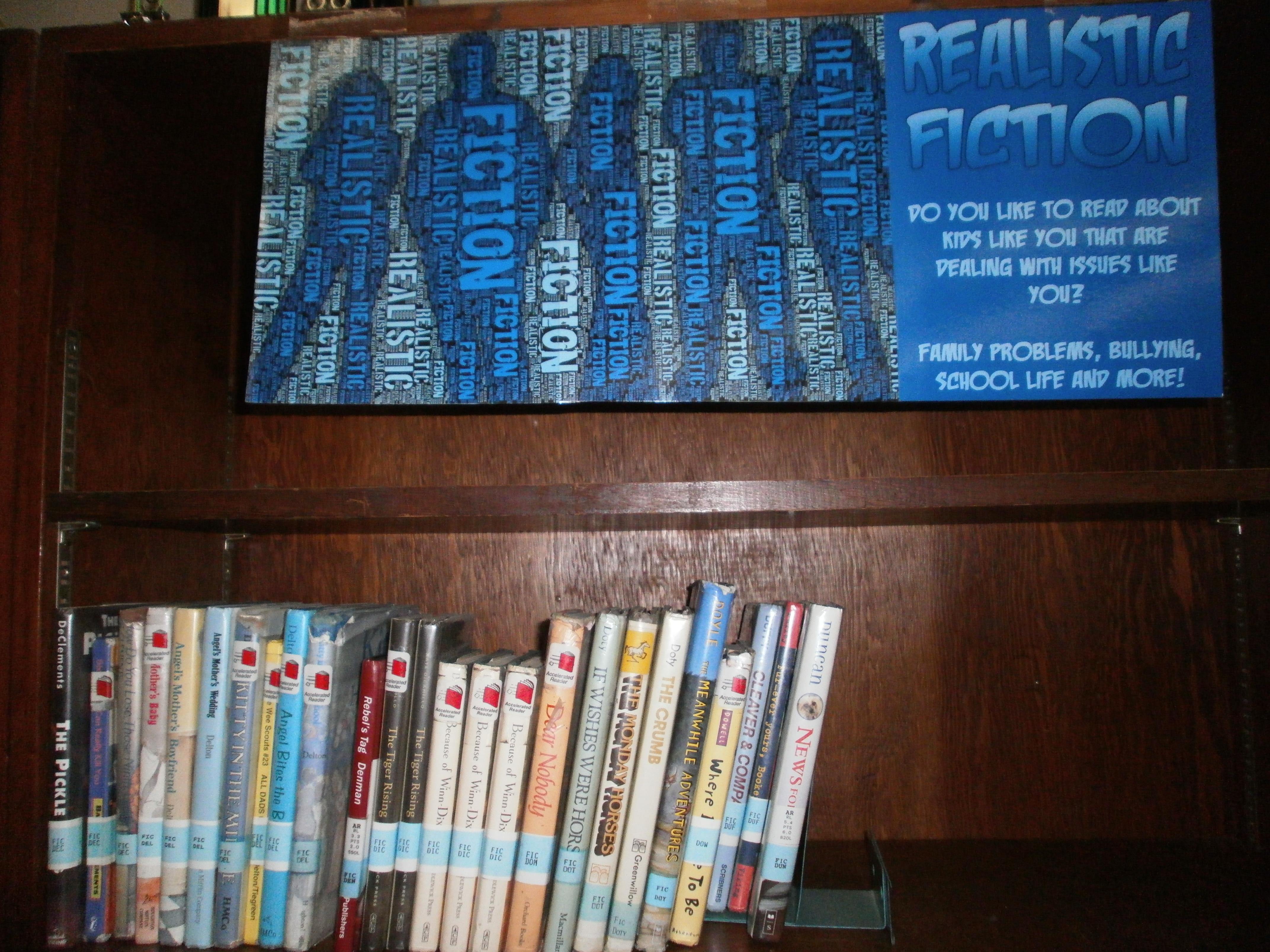 Bookshelf clipart genre. Shelving mighty little librarian