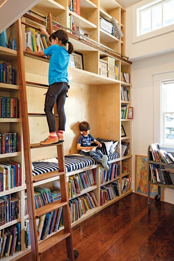 Bookshelf Clipart Home Library Bookshelf Home Library