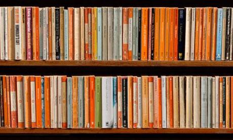 Bookshelf clipart long. Jillian michaels clip art