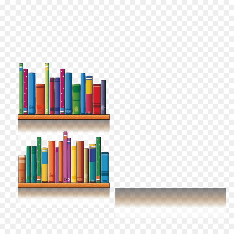 Bookcase shelf clip art. Bookshelf clipart neat