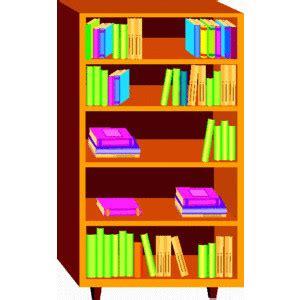 Bookcase clip art falcones. Bookshelf clipart shelving