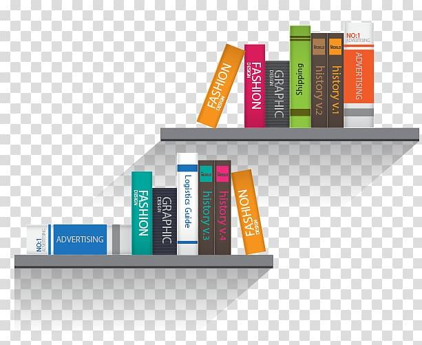 Bookshelf clipart shelving. Shelf bookcase book transparent