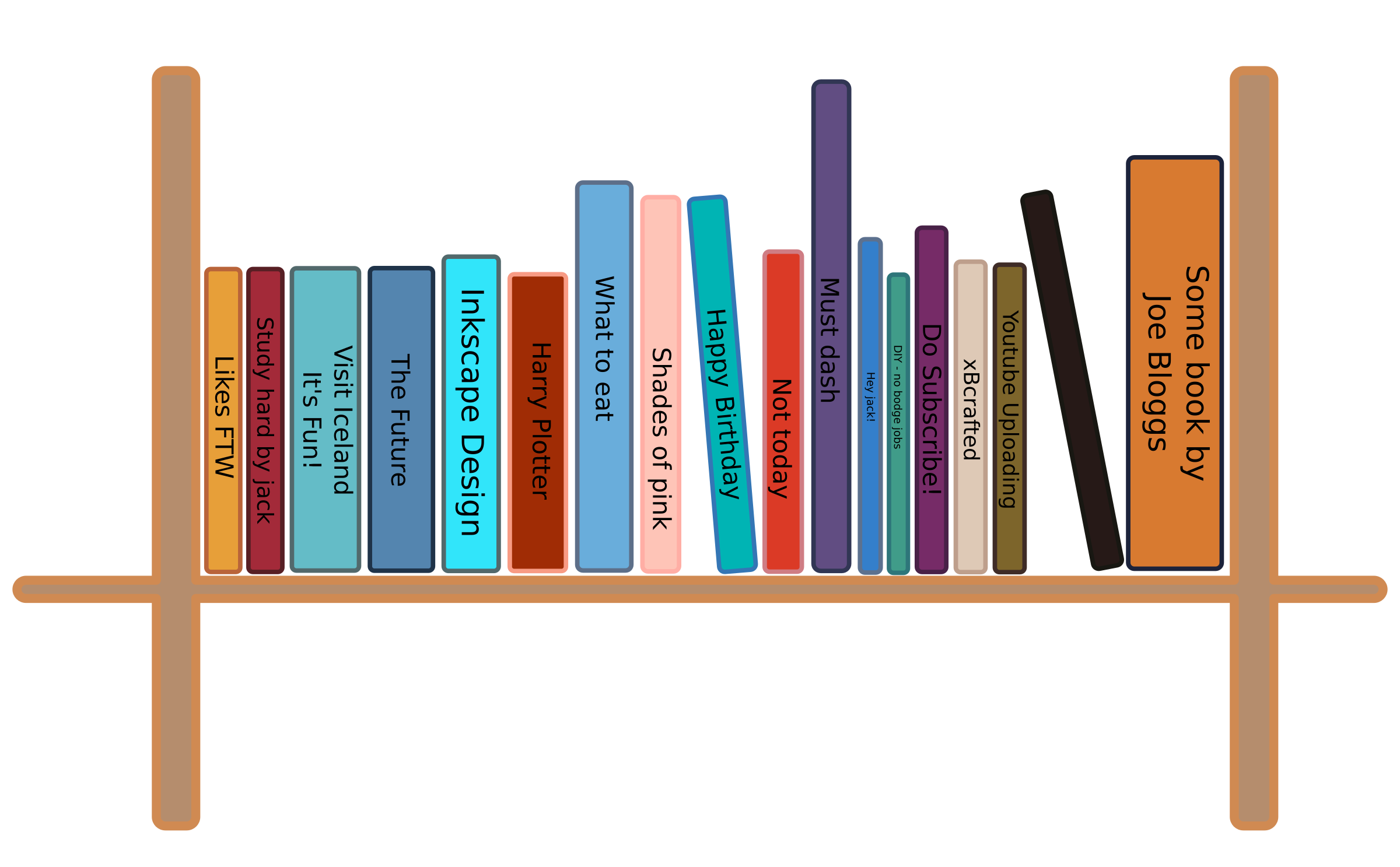 Library clipart library shelf. Book speed designed big