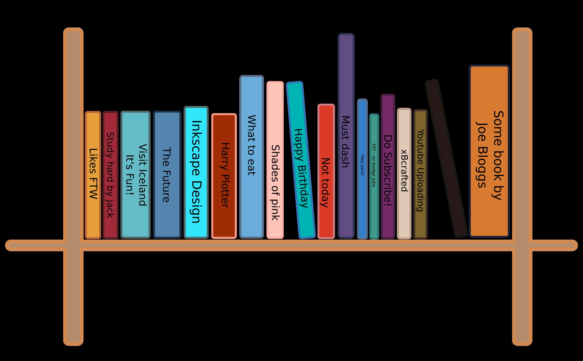 Librarian clipart bookshelve. Book shelf speed designed