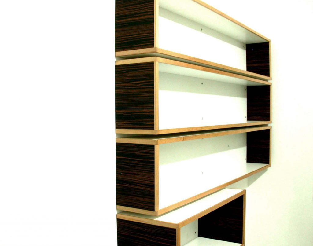 Baby nursery cute on. Bookshelf clipart wall shelf