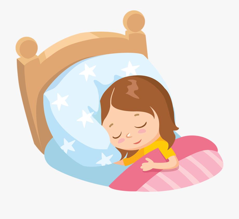 Clip art sleeping child. Bookworm clipart baby