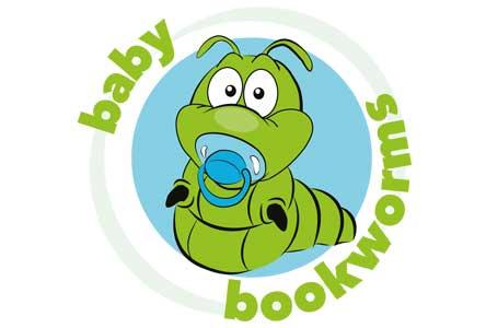 Boca raton boynton beach. Bookworm clipart baby