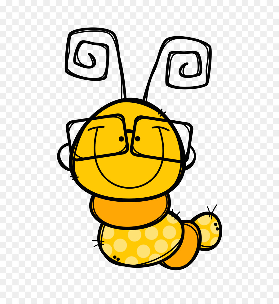 Download free png clip. Bookworm clipart baby