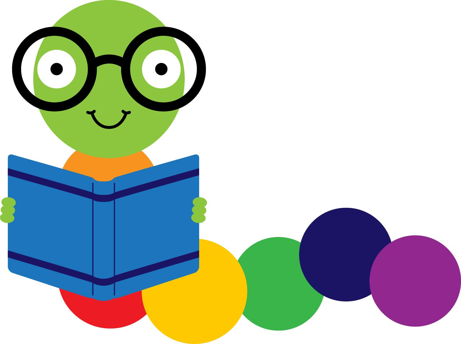 Storytimes perry public storytime. Bookworm clipart classroom library