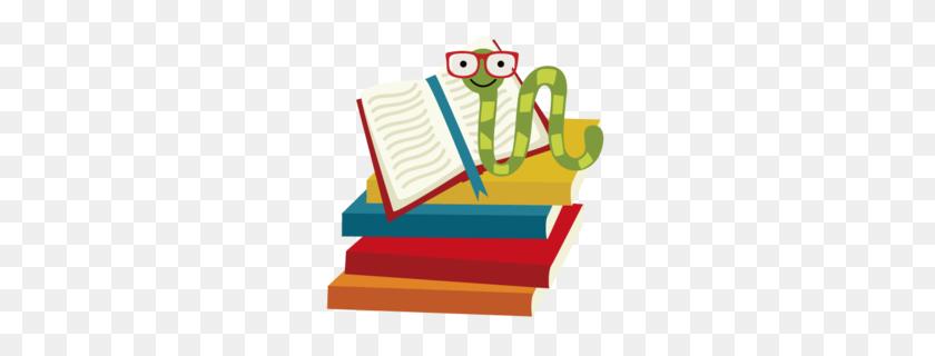 Bookworm clipart clip art. Download book worm png