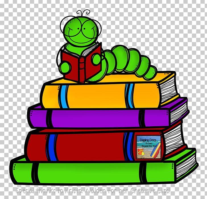 Worm clipart bookworm. Png area artwork book