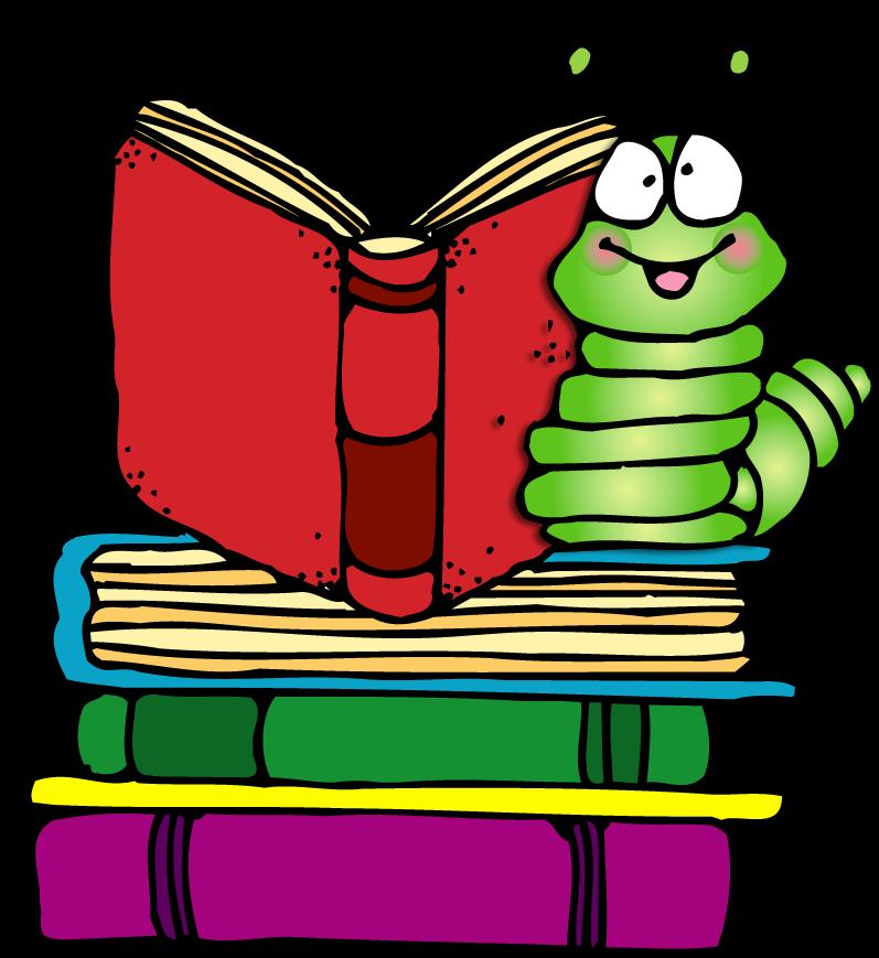 Librarian clipart due. Meet the nwh mountain