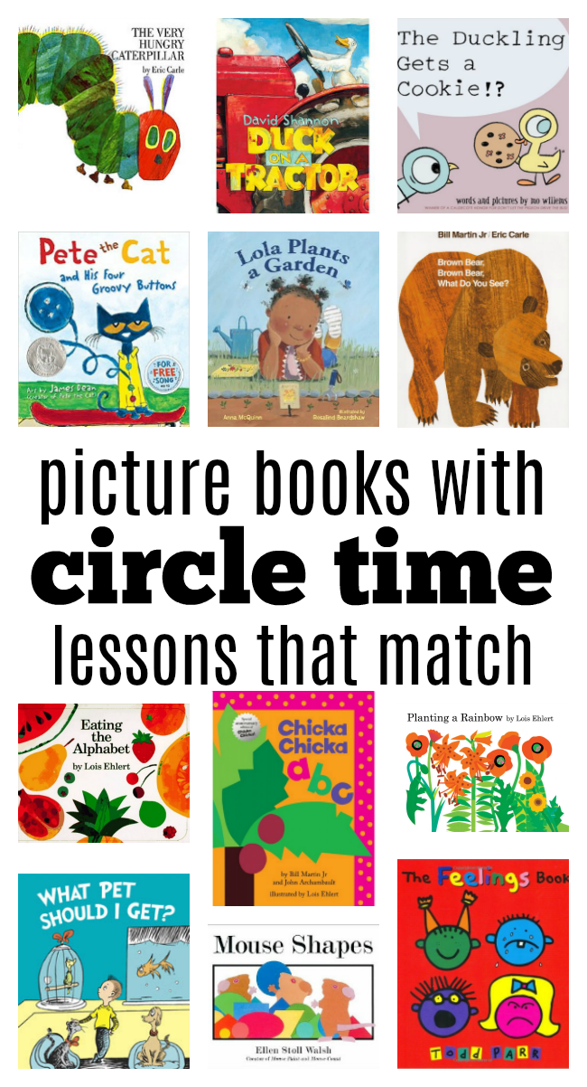 Bookworm clipart moral lesson.  circle time lessons