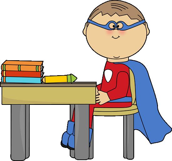 Bookworm clipart superhero. Clip art kids images