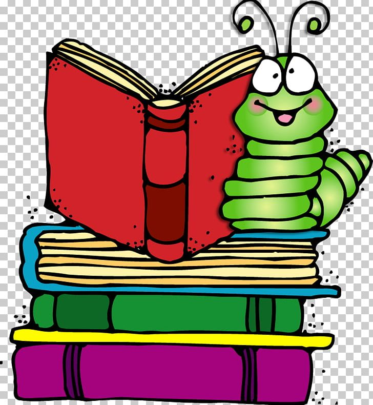 Bookworm png area artwork. Worm clipart book review