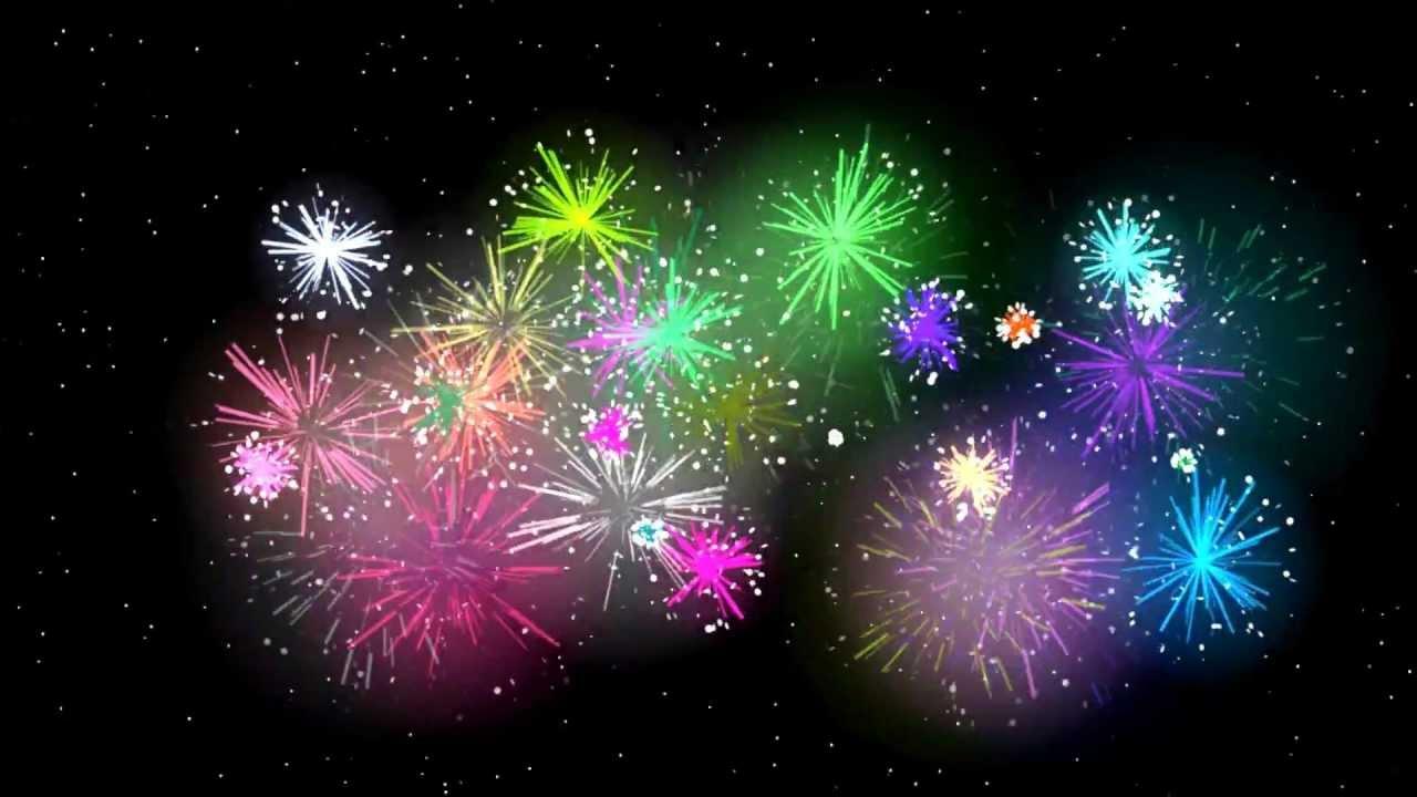 Firecracker clipart firework display.  d hd spectacular