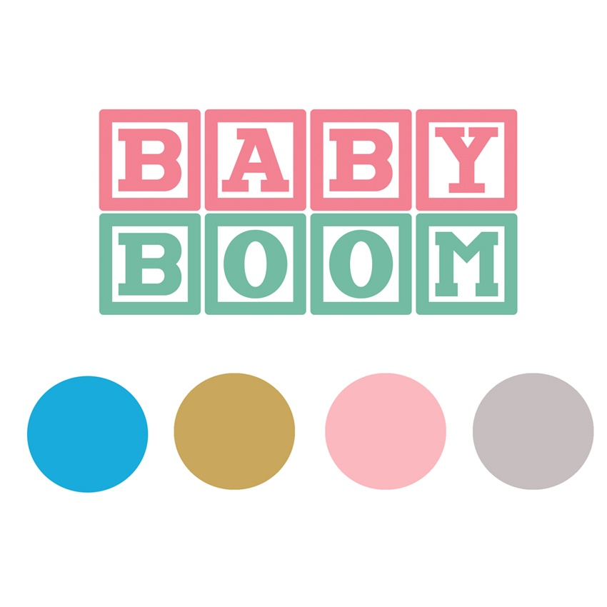 Premium infant breastfeeding nursing. Boom clipart baby boom