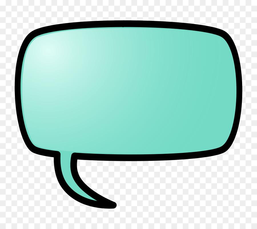 Dialogue speech balloon clip. Boom clipart callout