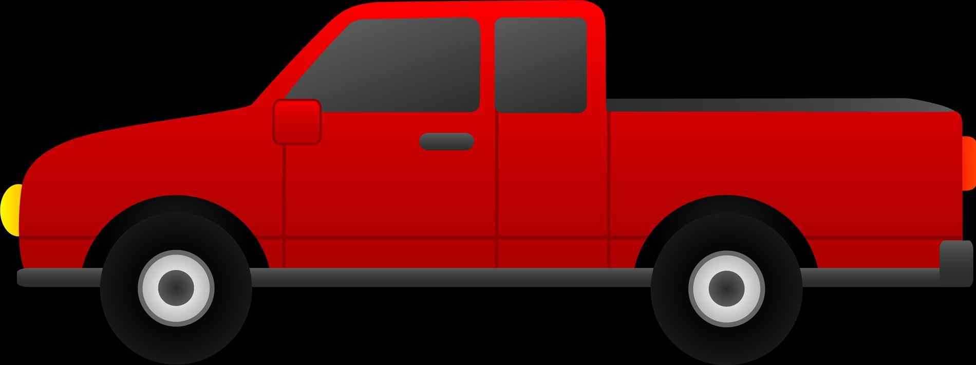 The images collection of. Boom clipart car